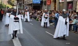 moros-y-cristianos-valencia-xiii-entrada-mora-y-cristiana-2016-83
