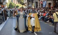 moros-y-cristianos-valencia-xiii-entrada-mora-y-cristiana-2016-85