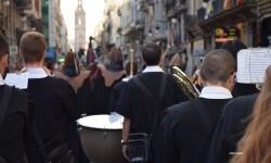 moros-y-cristianos-valencia-xiii-entrada-mora-y-cristiana-2016-89