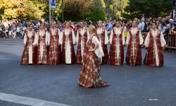 moros-y-cristianos-valencia-xiii-entrada-mora-y-cristiana-2016-96