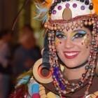 Moros i Cristianos programade las Fiestas 2017