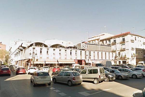 movilidad-sostenible-regulariza-el-aparcamiento-para-abastecer-los-mercados-de-rojas-clemente-y-jerusalen