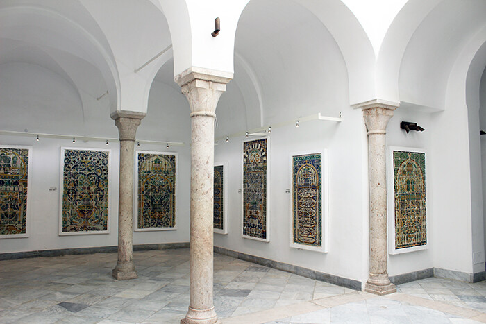 museo-del-bardo_tunez