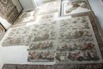 museo-del-bardo_mosaico_tunez