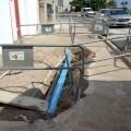 obras-avenida-mediterrania-4