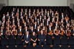 orquestra-valencia30-aniversari-palau-arxiu-palau-de-la-musica
