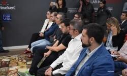 presentacion-de-la-xv-edicion-de-valencia-cuina-oberta-y-producto-gastronomico-de-la-ciudad-4