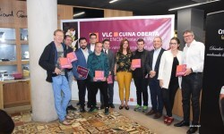 presentacion-de-la-xv-edicion-de-valencia-cuina-oberta-y-producto-gastronomico-de-la-ciudad-41