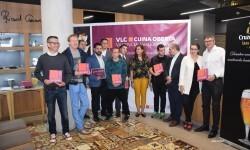 presentacion-de-la-xv-edicion-de-valencia-cuina-oberta-y-producto-gastronomico-de-la-ciudad-43