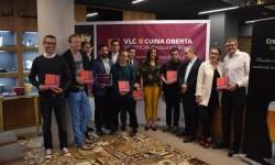 presentacion-de-la-xv-edicion-de-valencia-cuina-oberta-y-producto-gastronomico-de-la-ciudad-46
