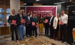 presentacion-de-la-xv-edicion-de-valencia-cuina-oberta-y-producto-gastronomico-de-la-ciudad-47