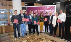 presentacion-de-la-xv-edicion-de-valencia-cuina-oberta-y-producto-gastronomico-de-la-ciudad-48
