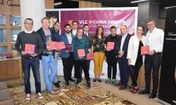 presentacion-de-la-xv-edicion-de-valencia-cuina-oberta-y-producto-gastronomico-de-la-ciudad-49