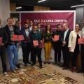 presentacion-de-la-xv-edicion-de-valencia-cuina-oberta-y-producto-gastronomico-de-la-ciudad-51
