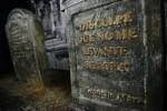 pres_muerte_ciencia_bosque_museu_30-10-16