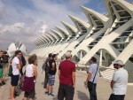 pres_visitas_arquitectonicas_02-09-16