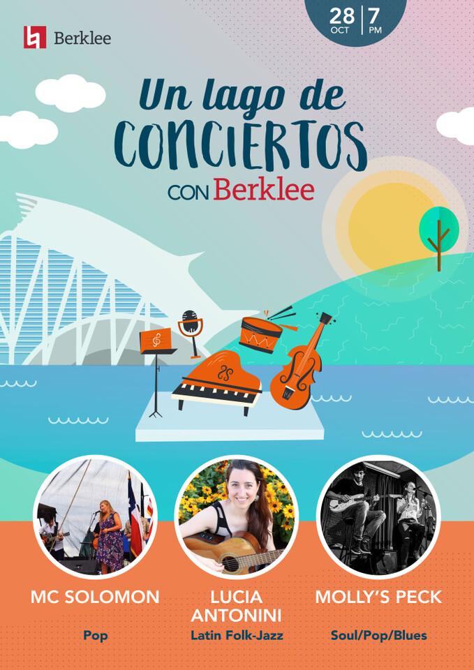 pre_20161028-un-lago-de-conciertos