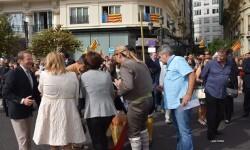 procesion-civica-valencia-9-octubre-senera-senyera-corte-falleras-5