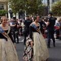 procesion-civica-valencia-9-octubre-senera-senyera-corte-falleras-7