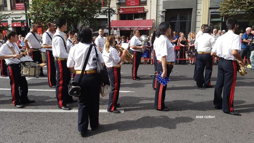 procesion-civica-valencia-9-octubre-senera-senyera-imagenes-11