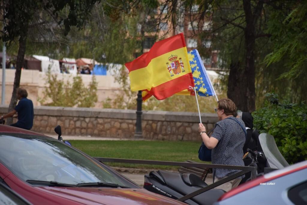 procesion-civica-valencia-9-octubre-senera-senyera-imagenes-12