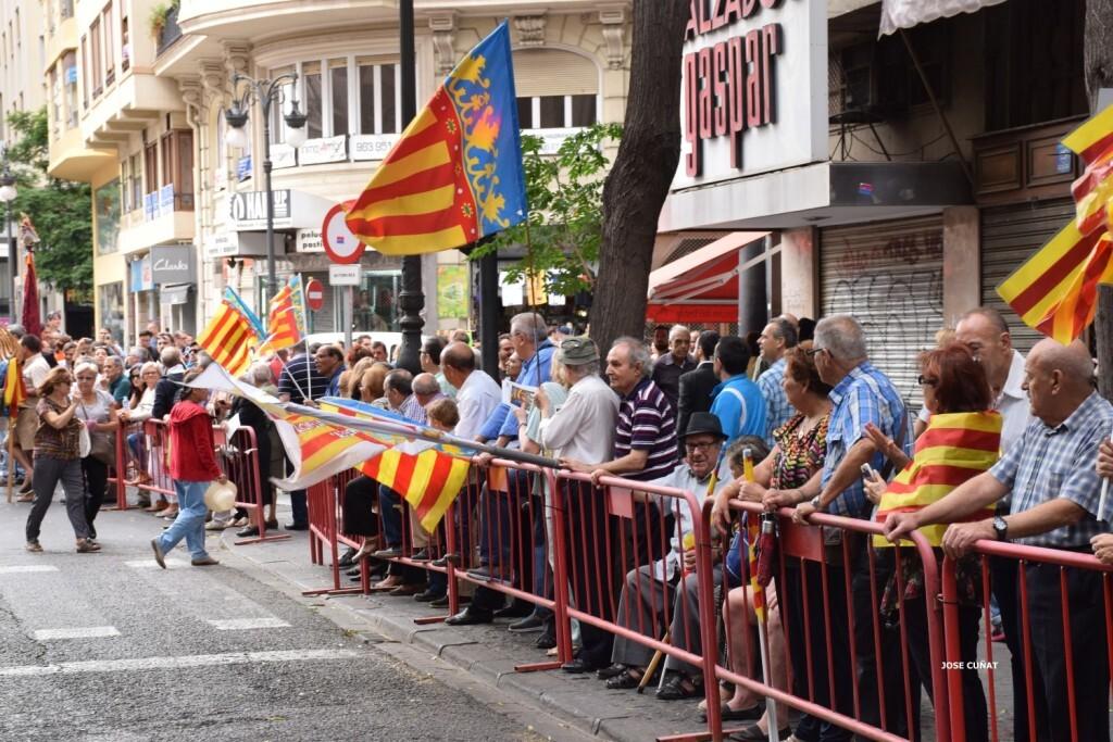 procesion-civica-valencia-9-octubre-senera-senyera-imagenes-14