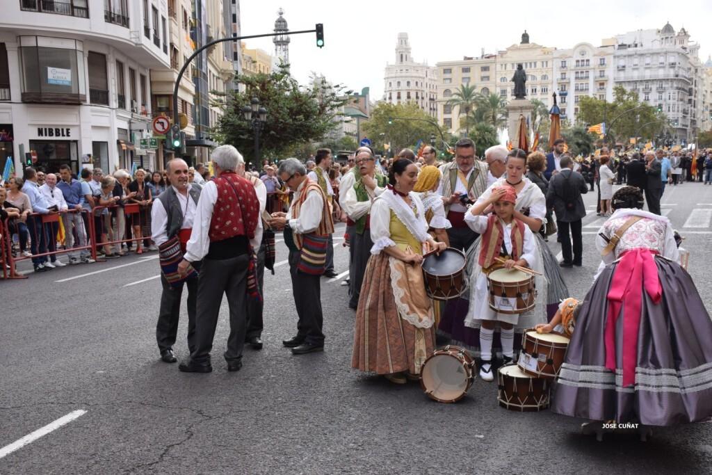 procesion-civica-valencia-9-octubre-senera-senyera-imagenes-15
