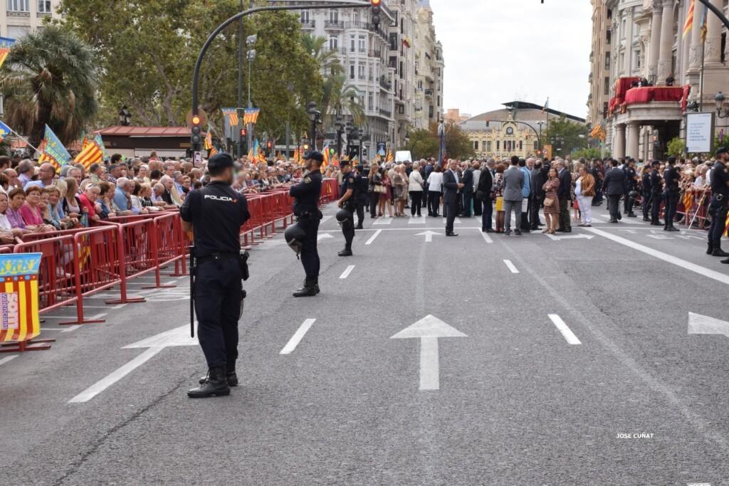 procesion-civica-valencia-9-octubre-senera-senyera-imagenes-17