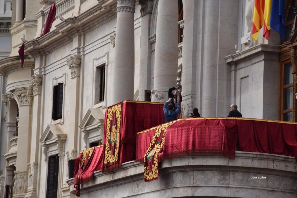 procesion-civica-valencia-9-octubre-senera-senyera-imagenes-19