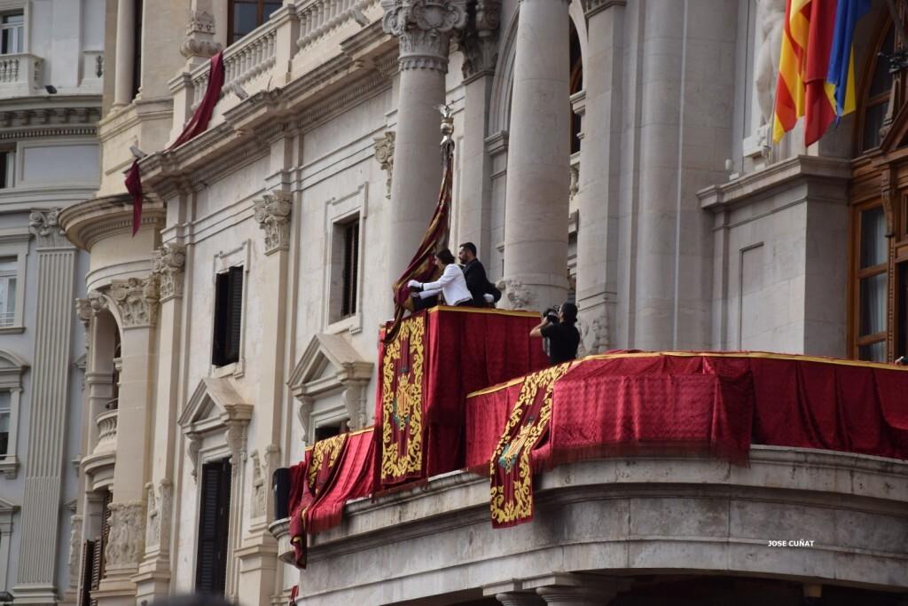 procesion-civica-valencia-9-octubre-senera-senyera-imagenes-20