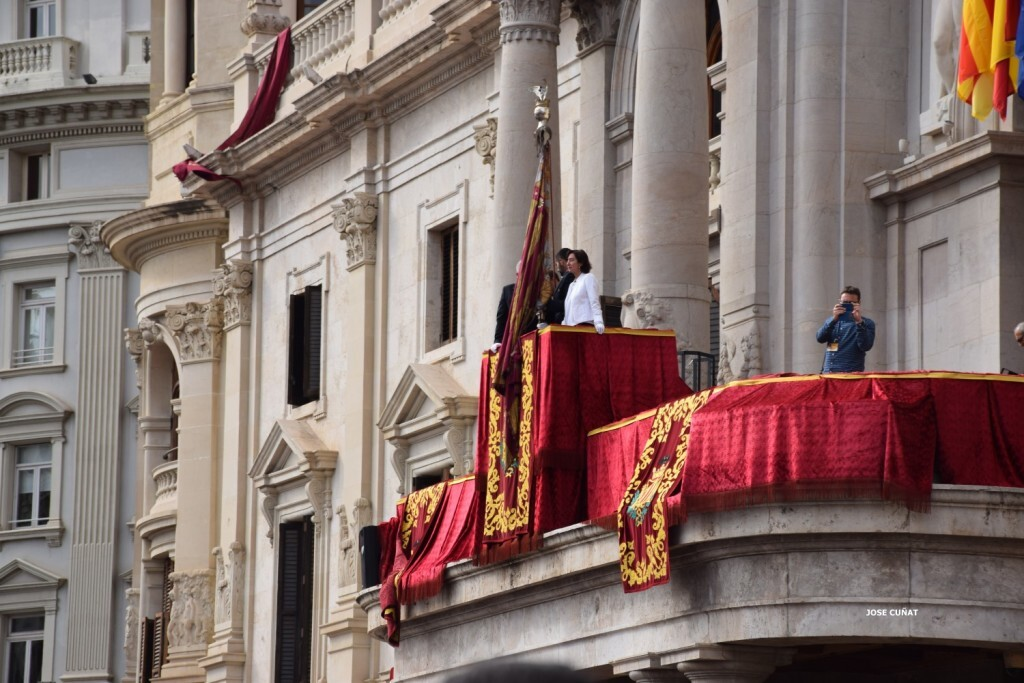 procesion-civica-valencia-9-octubre-senera-senyera-imagenes-21