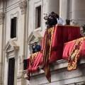 procesion-civica-valencia-9-octubre-senera-senyera-imagenes-22