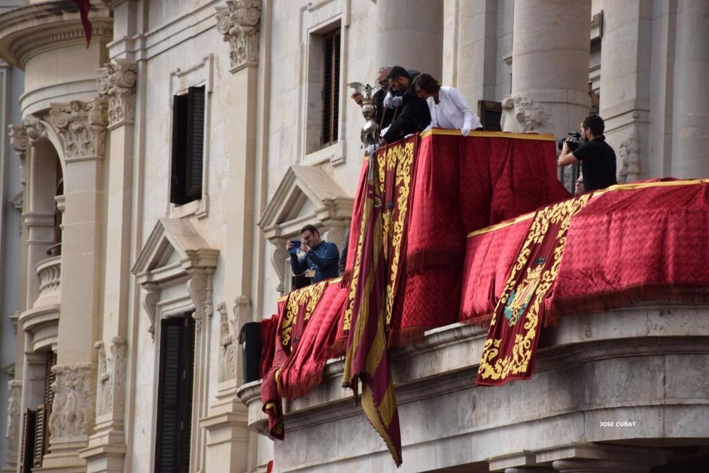 procesion-civica-valencia-9-octubre-senera-senyera-imagenes-23