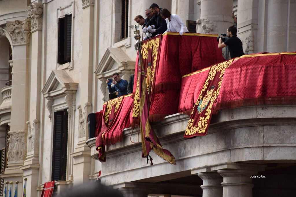 procesion-civica-valencia-9-octubre-senera-senyera-imagenes-25