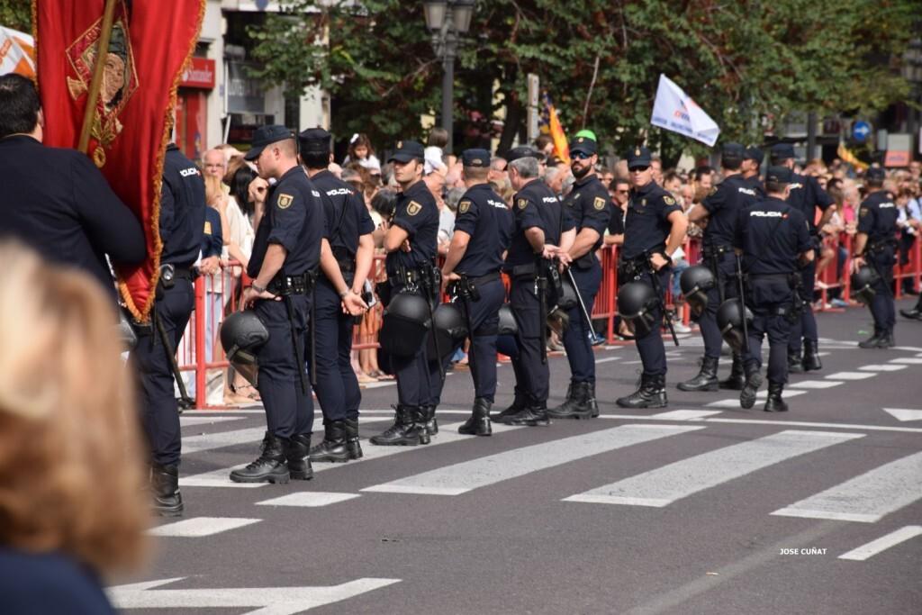 procesion-civica-valencia-9-octubre-senera-senyera-imagenes-26