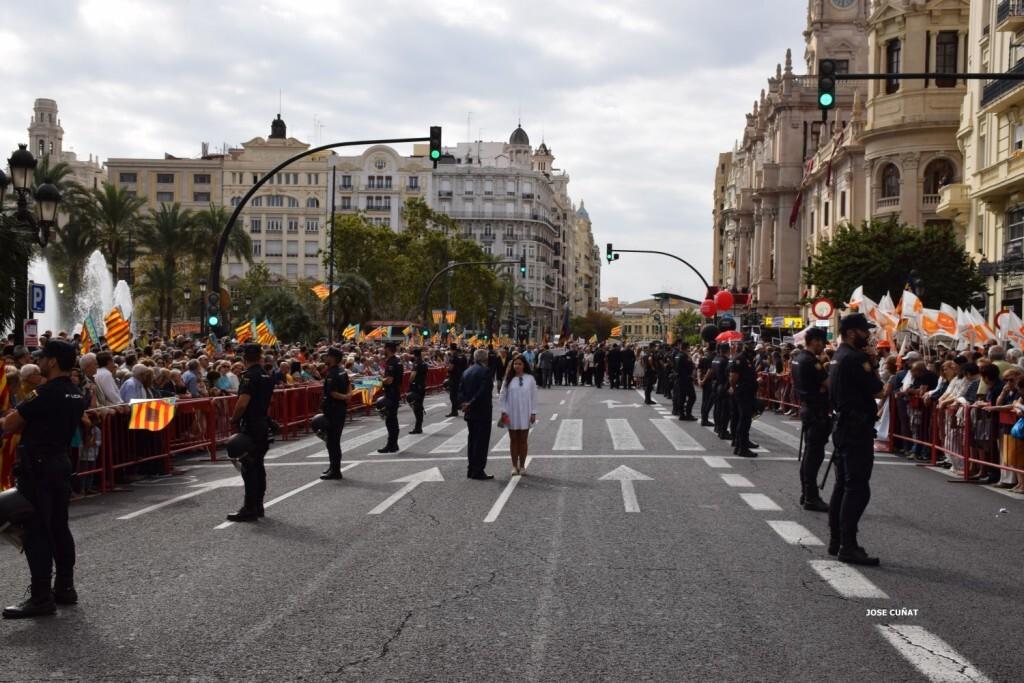 procesion-civica-valencia-9-octubre-senera-senyera-imagenes-28