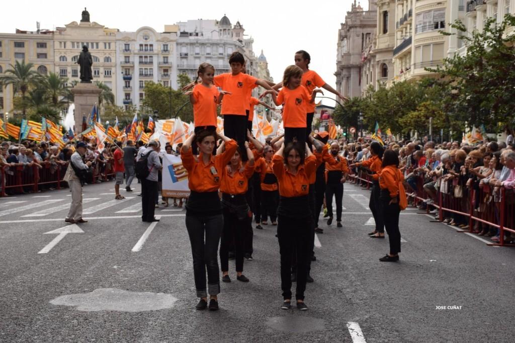 procesion-civica-valencia-9-octubre-senera-senyera-imagenes-30