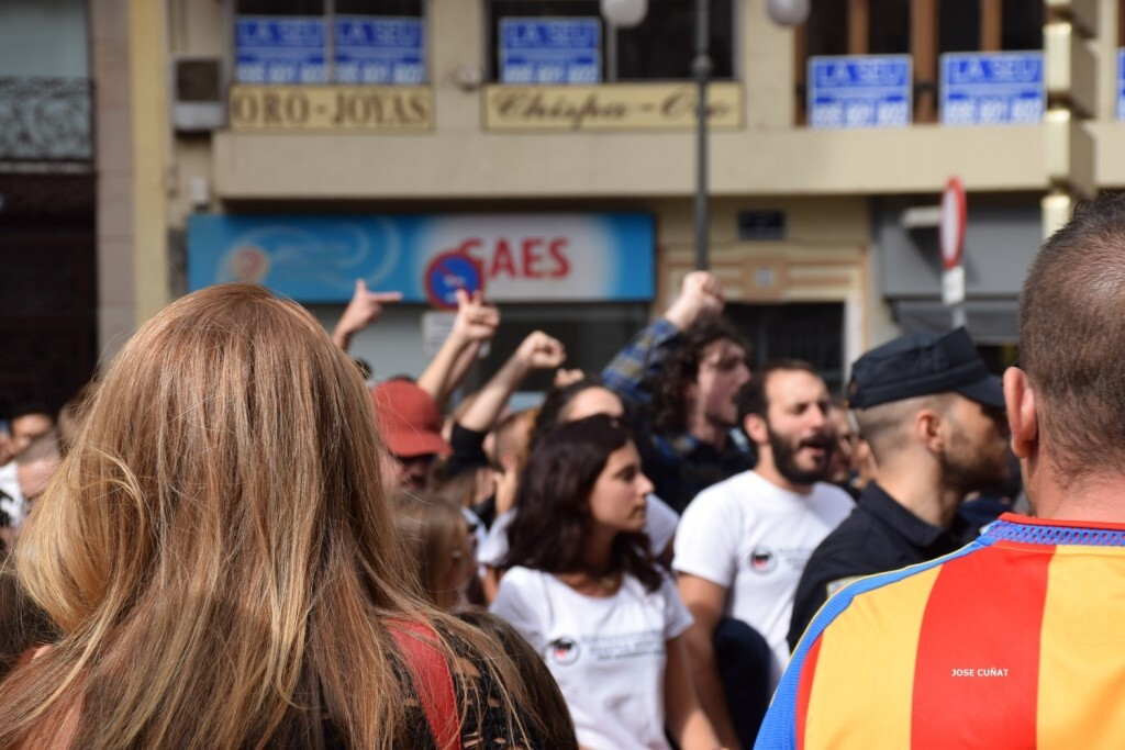 procesion-civica-valencia-9-octubre-senera-senyera-imagenes-33