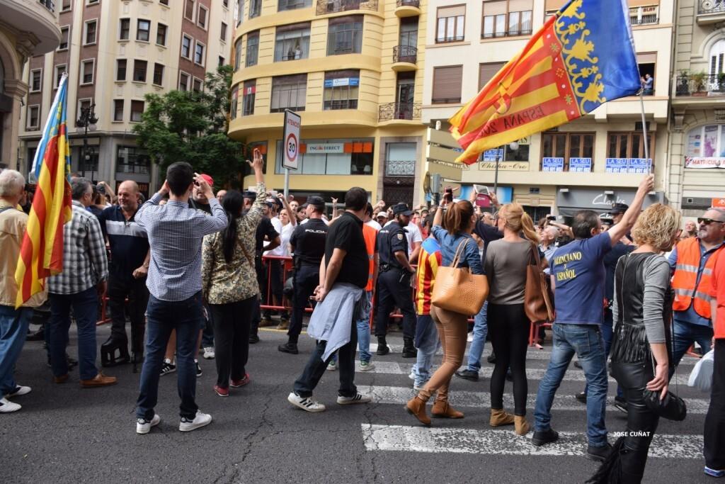 procesion-civica-valencia-9-octubre-senera-senyera-imagenes-34