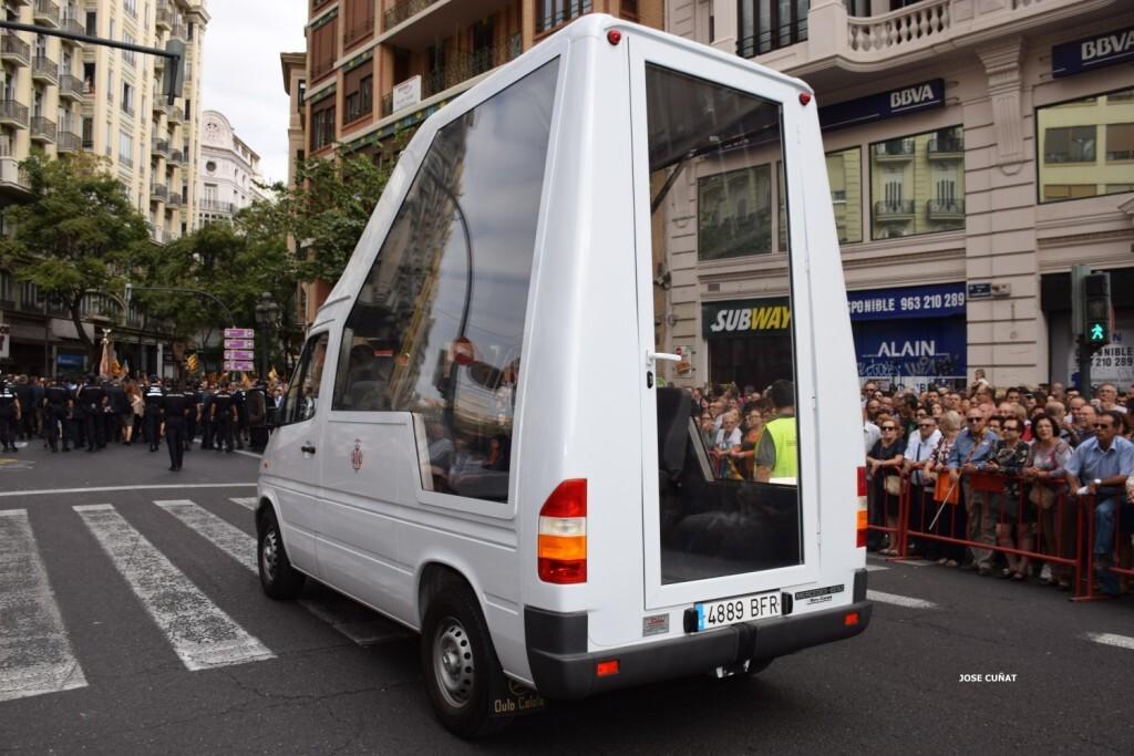 procesion-civica-valencia-9-octubre-senera-senyera-imagenes-39