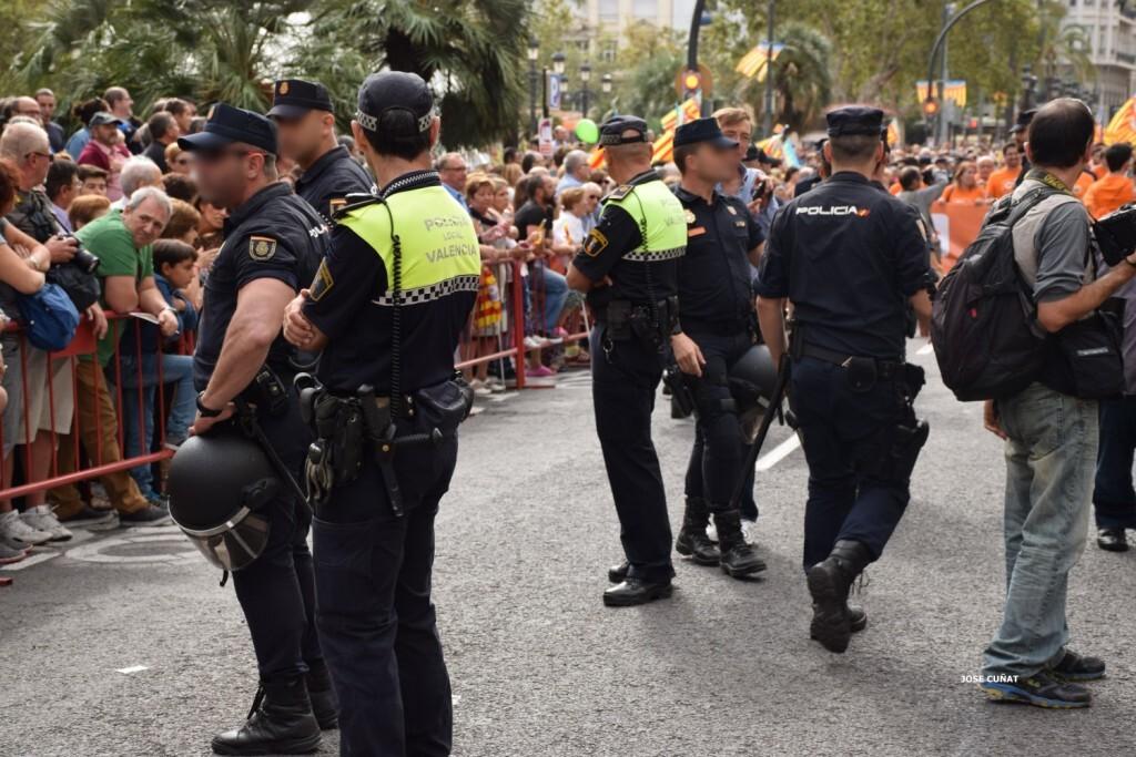 procesion-civica-valencia-9-octubre-senera-senyera-imagenes-41