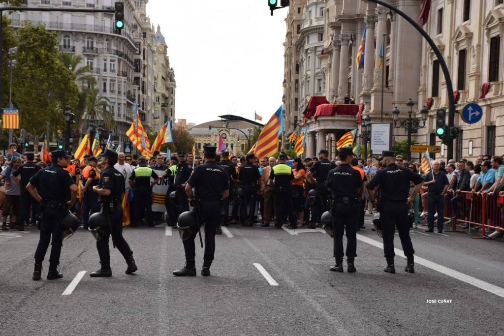 procesion-civica-valencia-9-octubre-senera-senyera-imagenes-42