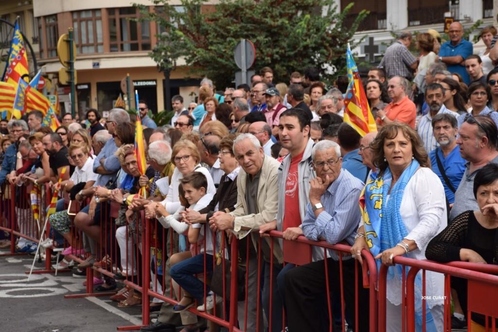 procesion-civica-valencia-9-octubre-senera-senyera-imagenes-44