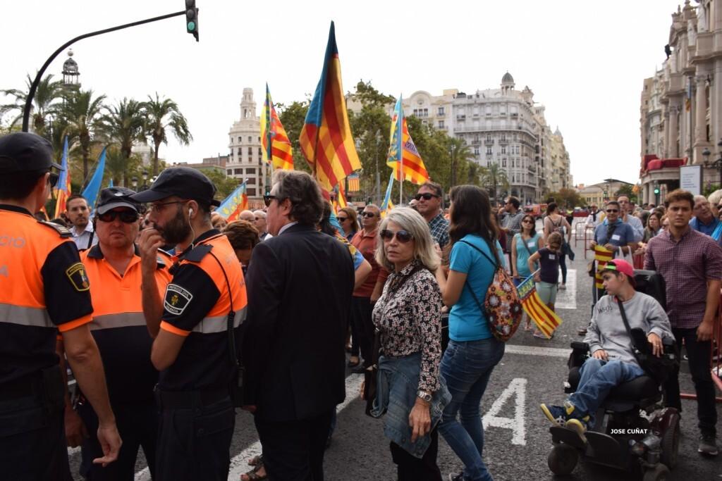 procesion-civica-valencia-9-octubre-senera-senyera-imagenes-45
