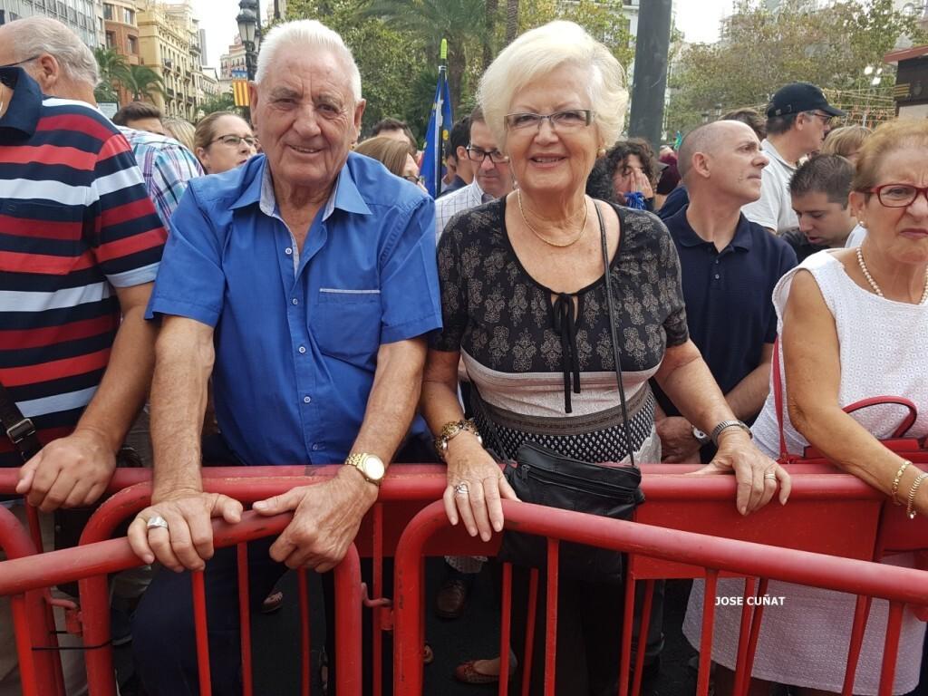 procesion-civica-valencia-9-octubre-senera-senyera-imagenes-5