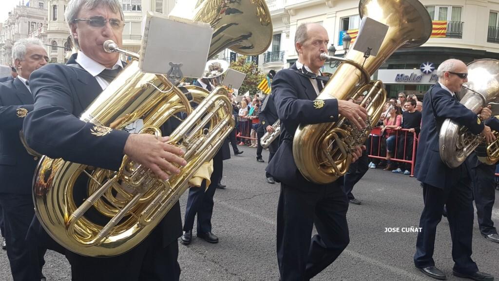 procesion-civica-valencia-9-octubre-senera-senyera-imagenes-8