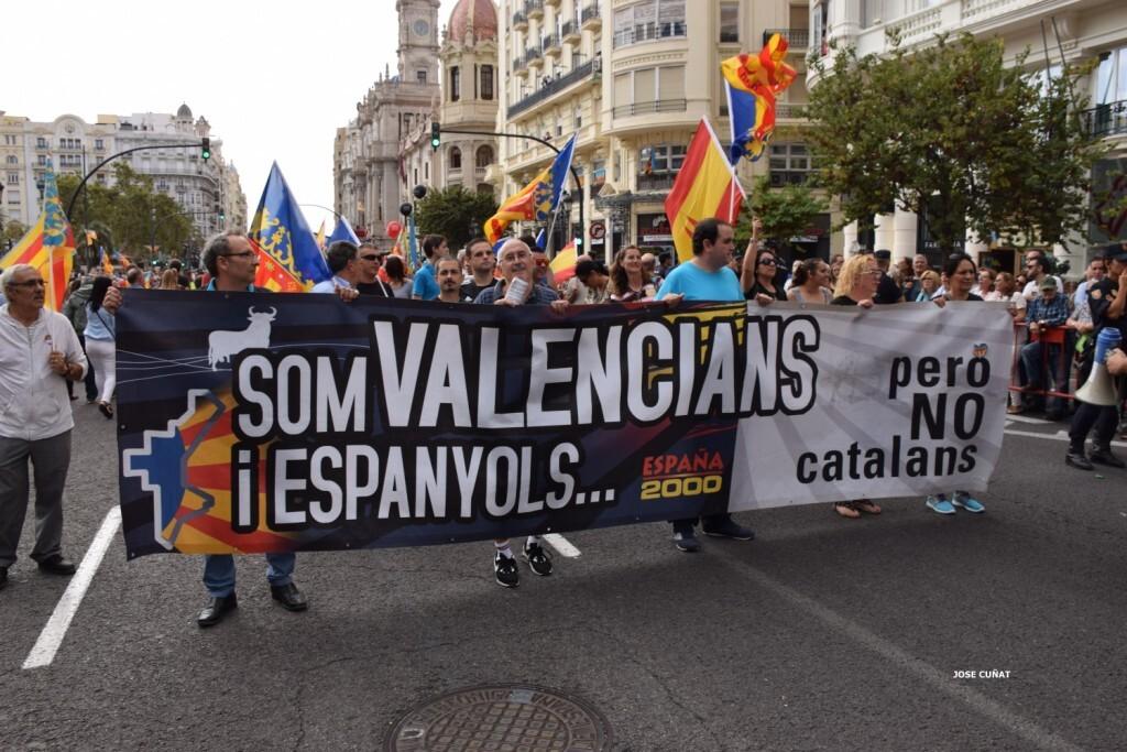 procesion-civica-valencia-9-octubre-senera-senyera-partidos-politicios-13