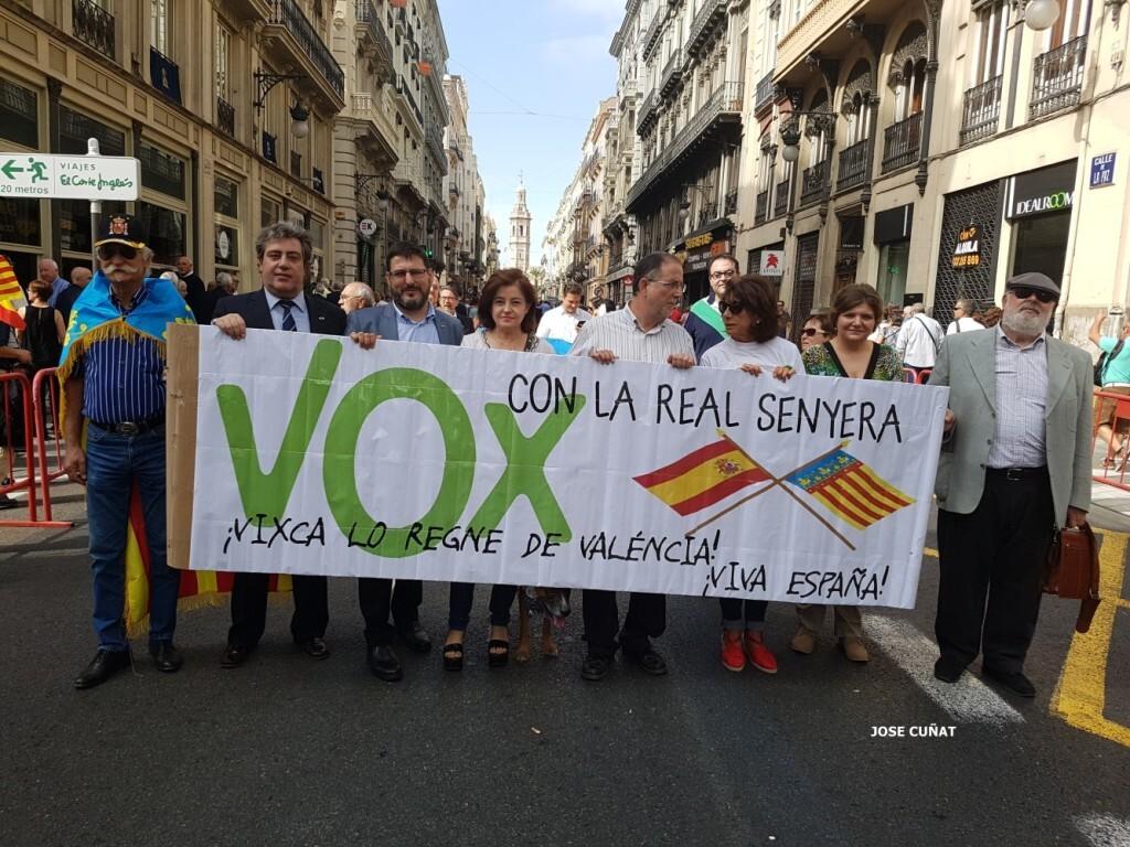procesion-civica-valencia-9-octubre-senera-senyera-partidos-politicios-2
