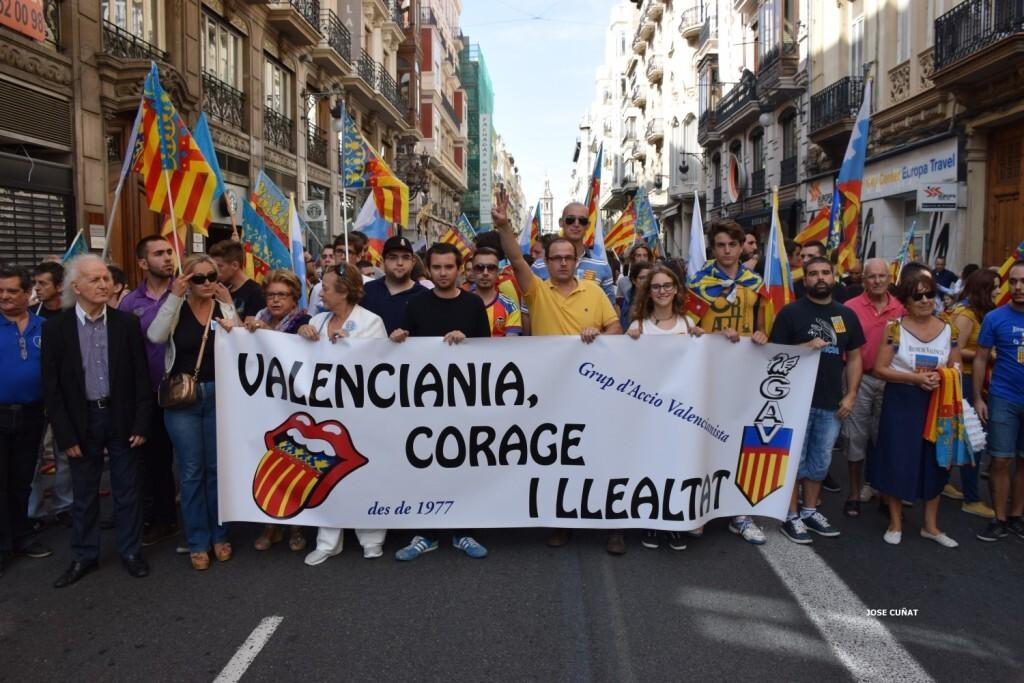 procesion-civica-valencia-9-octubre-senera-senyera-partidos-politicios-26