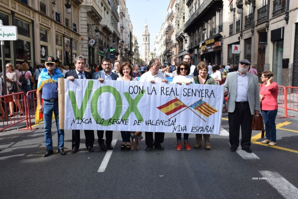 procesion-civica-valencia-9-octubre-senera-senyera-partidos-politicios-27